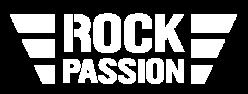 Rock-Passion